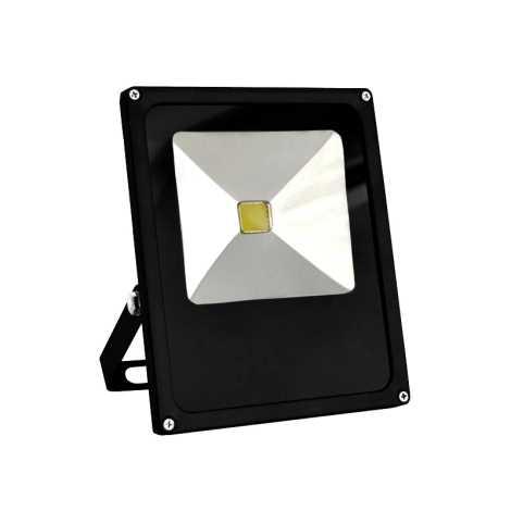 Προβολέας LED 1xLED/30W/230V IP65