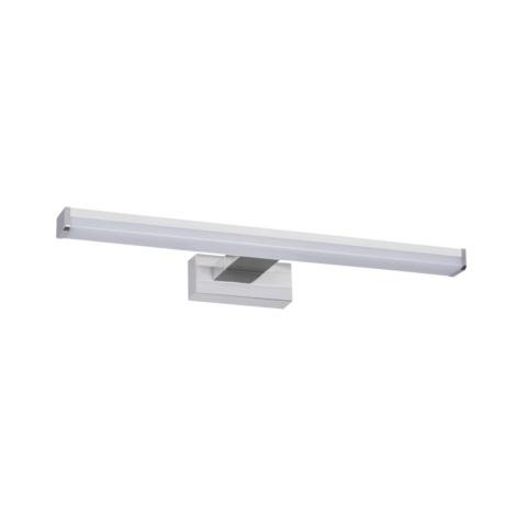 Φως καθρέφτη μπάνιου LED LED/8W/230V IP44