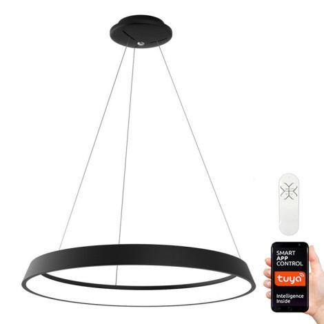 Immax NEO 07080L - Πολύφωτο LED Dimmable ράγα LIMITADO LED/39W/230V 60 cm Tuya