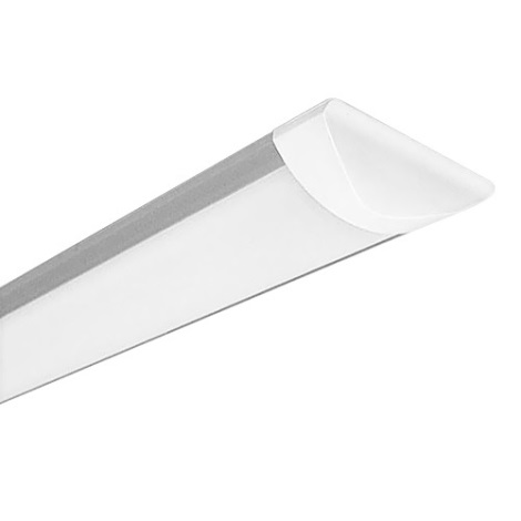 LED Φως φθορισμού AVILO 120 LED/36W/230V